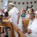 Musulman Chrétien France