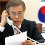 annulation sommet Trump-Jong-un