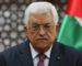 Massacre de Ghaza: Mahmoud Abbas rappelle son représentant aux Etats-Unis