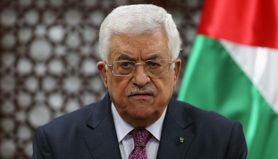 Palestine Etats-Unis transfert ambassade massacre