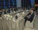 Condor organise un Iftar en l'honneur des médias et de ses partenaires