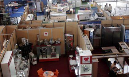 La Chine invitée d'honneur de la 51e Foire internationale d'Alger
