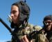 L'Algérie saura agir face aux menaces