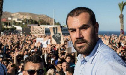Révolte du Rif: Nasser Zefzafi et ses camarades risquent la peine de mort