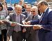 Alliance Assurances se dote d'une nouvelle direction régionale à Oran