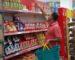 Les commerçants sont tenus d'assurer la disponibilité des produits les jours de l'Aïd