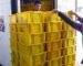 Vers la production de 50 millions de litres supplémentaires de lait au mois de ramadan