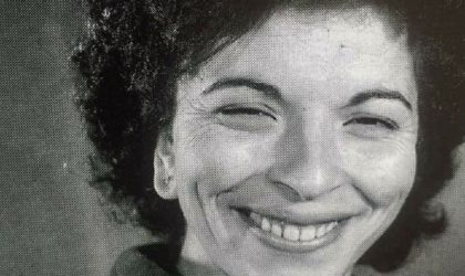 Décès de Sonia: le monde du théâtre endeuillé salue les qualités exceptionnelles de l'artiste