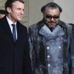 Maroc Polisario UE accords