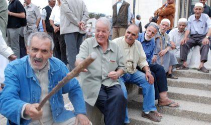 Le retour à la retraite proportionnelle et sans condition d'âge est exclu