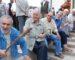 Les augmentations prennent effet à partir du 1er mai: les pensions de retraite valorisées de 0,5 à 5%
