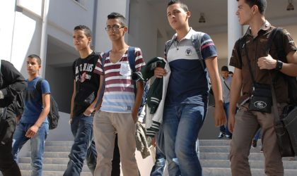 Le ministère de l'Education annonce les horaires des cours durant le mois de Ramadhan