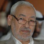 Ghannouchi médiation Algérie Maroc