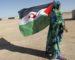 Sahara Occidental : un Algérien met un Marocain face à ses contradictions