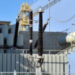Sonelgaz plan anti-coupure d'électricité