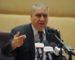 L'Algérie convoque l'ambassadeur du Maroc à Alger et répond à Bourita