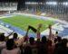 Compétitions interclubs: 8 stades algériens homologués par la CAF