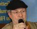 Merzak Allouache appelle les jeunes cinéastes à chercher des fonds de financement commun