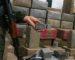 Trafic de drogue au Maghreb : le rapport qui incrimine Mohammed VI et le Makhzen