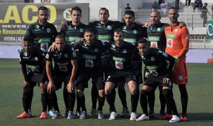 Ligue 1 Mobilis/29e journée: le CSC sacré champion sur fond de lutte acharnée derrière