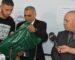 Benghebrit préconise d'éviter les visites officielles aux centres d'examens