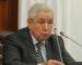 OCI: Bensalah réitère la position de l'Algérie dans le soutien de la cause palestinienne
