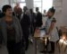 Education nationale : mise en place d'un dispositif de remédiation aux difficultés d'apprentissage des élèves