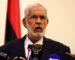 La Libye a besoin d'équipements militaires adéquats pour combattre le terrorisme