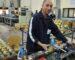 Les sous-traitants en industrie exonérés des droits de douanes et de la TVA