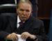 Le Conseil des ministres se réunit enfin ce mardi : le Président va-t-il trancher ?