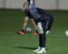 Matches amicaux internationaux de l'Algérie: M'bolhi et Feghouli out