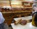 Pain: la fédération des boulangers appelle à augmenter la marge bénéficiaire