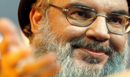 Victoire du Hezbollah au Liban: Israël brandit la menace de sanction collective