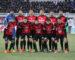 Coupe de la confédération: le match Gor Mahia-USM Alger délocalisé à Nairobi