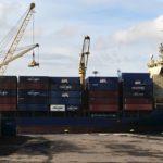 déficit commercial revenus pétroliers