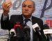 Dr Bekkat-Berkani: «L'Etat doit trouver des solutions aux problèmes des résidents»