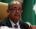 Algérie-UE: Messahel plaide pour le renforcement du dialogue dans l'intérêt mutuel
