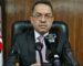 Zemali: «Le retrait d'agrément aux syndicats n'est pas envisagé»