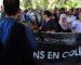 La CGATA appelle les syndicats à créer un «front antirépression»