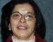 Décédée dimanche: la comédienne Sonia inhumée à Alger