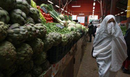 Ouverture d'une enquête sur les dépassements et infractions de certains commerçants