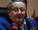 Le PDG de Sonatrach Ould-Kaddour présente la Stratégie SH2030 dans le Grand Sud