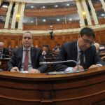 Conseil de la nation projet de loi sur la santé