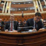 FFS projet de loi sur la santé