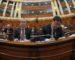 FFS: «Le projet de loi sur la santé est une trahison de l'Etat social»