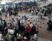 Air Algérie: perturbations sur les vols vers la France samedi et dimanche