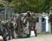 Deux terroristes se rendent aux autorités militaires à Tamanrasset