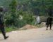 Deux terroristes abattus et huit autres arrêtés au mois d'avril