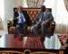 Messahel copréside la 13e session du Comité bilatéral stratégique algéro-malien