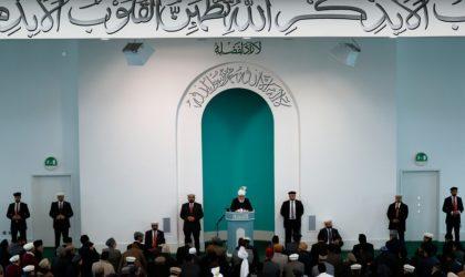 Béjaïa : six mois de prison requis contre des ahmadites pour «offense à l'islam»